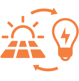 icn_systeme_electrique