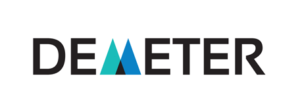 logo-demeter-3